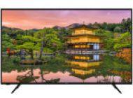 Led Hitachi 58Hk5600 UltraHd 4K Smart Tv