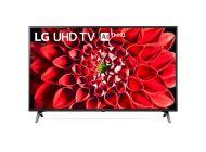 Led LG 55UN71003LB 4K Smart TV