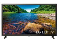 "LED LG 43"" 43UM7400 4K Smart TV"