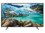 "LED Samsung 50"" UE50RU71724k Smart TV"