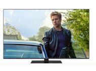 Led Panasonic TX43HX700 4K Smart TV
