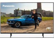 """Led PANASONIC 49"""" TX-49HX940E 4K Smart TV"""