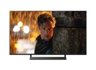 "LED Panasonic 58"" TX-58GX800E"