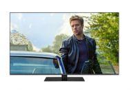Led Panasonic TX50HX700 4K Smart TV