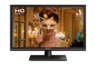 "TV PANASONIC 24"" TX24FS503E FHD SmartTV WIFI"