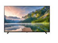Led Panasonic TX40JX800 4K Smart TV