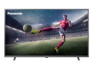 """Led Panasonic TX40JX820E 40"""" Android TV"""