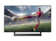 """Led Panasonic TX40JX850E 40"""" 4K Smart TV"""