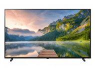 Led Panasonic TX50JX800 4K Smart TV