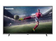 """Led Panasonic TX50JX820E 50"""" Android TV"""