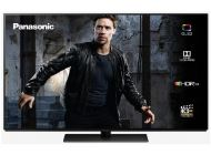 "LED Panasonic 55"" TX55GZ950E   4K"
