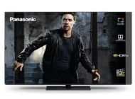 OLED Panasonic TX55GZ960E 4K Smart TV