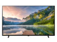 Led Panasonic TX58JX800 4K Smart TV