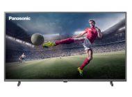 """Led Panasonic TX58JX820E 58"""" Android TV 4K"""