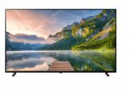 Led Panasonic TX65JX800 4K Smart TV