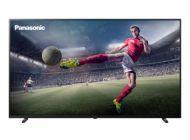 """Led Panasonic TX65JX820E 65"""" 4K Android TV"""