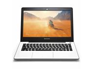 "Portátil Lenovo U31-70 i3-4GB-128GB-13.3"""