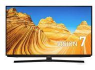 Led Grundig 55Geu7990C 4K Smart TV 5 años garantía