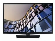 "TV SAMSUNG 24"" UE24N4305 HD STV WIFI"
