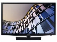"TV SAMSUNG 28"" UE28N4305 HD Smart TV WIFI"