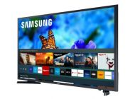 "TV LED Samsung 32"" UE32T5305AKXXC Full HD, HDR y Smart TV"