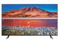 Led SAMSUNG UE43TU7005KXXC Smart TV 4K