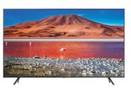 LED SAMSUNG UE43TU7172 Smart TV 4K