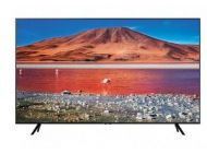 Led Samsung UE50TU7005KXXC 4K Smart TV