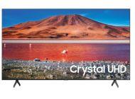 Led Samsung UE50TU7072 Smart TV 4K
