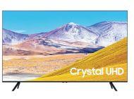 Led Samsung UE50TU8072 4K Smart TV