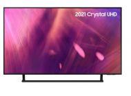 Led Samsung UE43AU9005 4K Smart TV