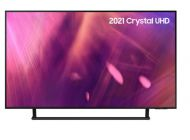 Led Samsung UE50AU9005KXXC 4K Smart TV