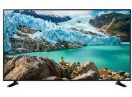 Led Samsung UE55RU7092 UHD 4K SMART HDR10+ WI-FI