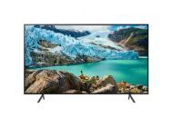"LED Samsung 55"" UE55RU7172 4K Smart TV"