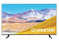 Led Samsung UE55TU8072 4K Smart TV