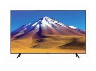 Led Samsung UE65TU7092 4K Smart TV