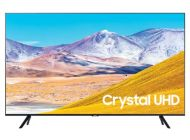 Led Samsung UE65TU8072 4K Smart TV