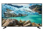 "LED Samsung 70"" UE70RU7025KXXC 4K Smart TV HDR"