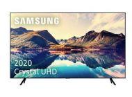 Led Samsung Ue70Tu7025Kxxc 4K Smart TV