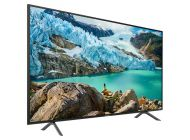 """LED Samsung 75"""" UE75RU7172 4k SmartTV"""