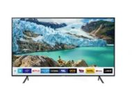 Led Samsung UE75TU7022 4K Smart TV