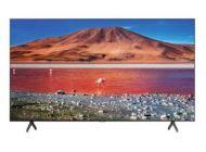 Led Samsung UE75TU7172 4K Smart TV