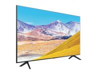 Led Samsung UE75TU8072 4K Smart TV
