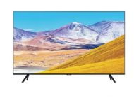 Led Samsung UE82TU8072 4K Smart TV