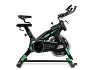 Bicicleta Spinning Cecotec Extreme Ultra Flex 25