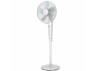 Ventilador MConfort V360