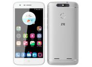 Smartphone ZTE BLADE V8 Lite Silver