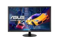 """Monitor Gaming Led Multimedia Asus VP228HE - 21.5""""/54.61cm - Fhd 1920x1080 - 1ms - 200cd/m2 - Tama"""