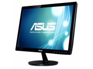 "Monitor Led Asus 18.5"" VS197DE"