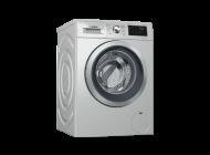 Lavadora Bosch WAT2869XES 9KG 1400RPM A+++